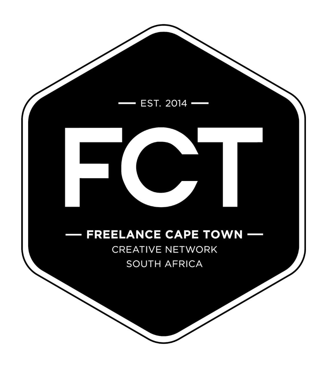 Freelance Cape Town - Cape Town's Premium Listing Service